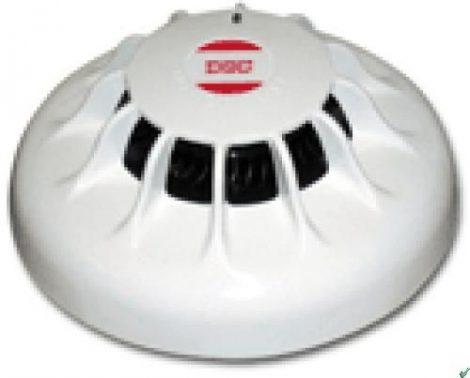 DSC 601H-R hősebesség érzékelő
