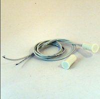 TANE STB-10 fehér nyitásérzékelő