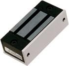 SOYAL AR-0090M Síktapadó elektromágneses zár