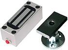 SOYAL AR-0180M Síktapadó elektromágneses zár