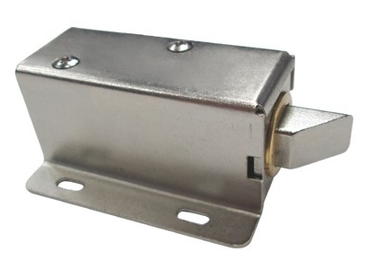 SOYAL AR-1211P Elektromechanikus szekrényzár