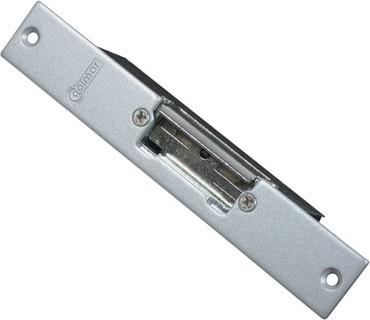 Golmar CV-14/DC rövidpajzsos mágneszár