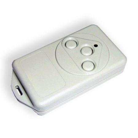 PROTECO PTX433405 távirányító