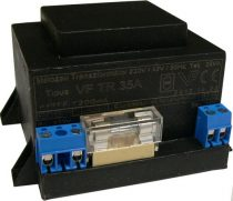 VF-TR 30/35A transzformátor