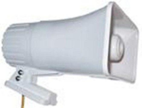 SIM 1203 kéthangú hangjelző
