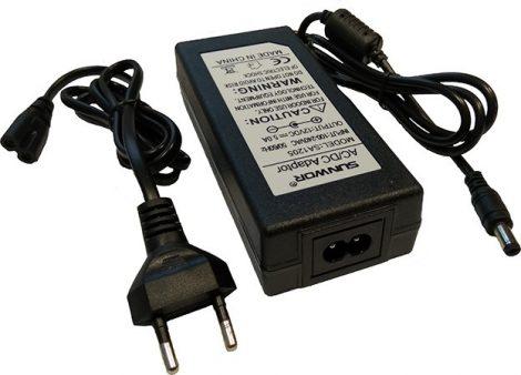SA1205 adapter
