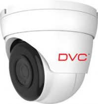 DVC DCA-TF8283 AHD 8 MP dome kamera