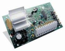 PC5204 kimeneti modul