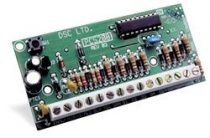 PC5208 kimeneti modul