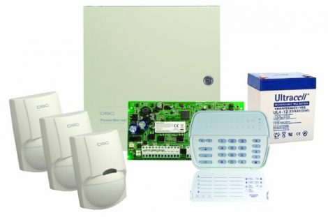 PACK-1616-N   PC1616 akciós csomag