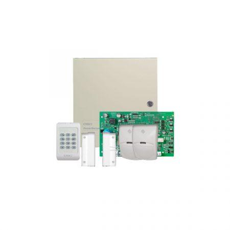 PACK-1404-SIM1