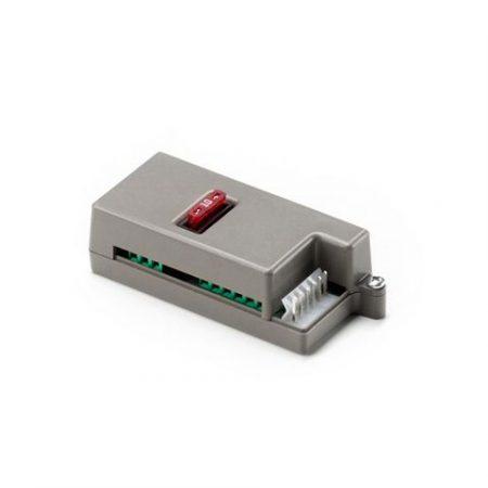 CBY.24V akkumulátor töltő