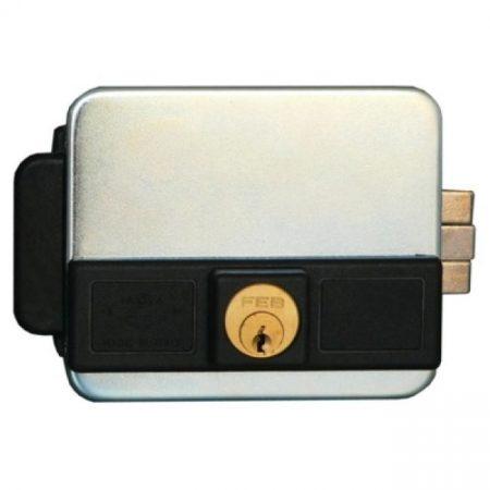NUOVA FEB NF5014/1Z Elektromos rátétzár