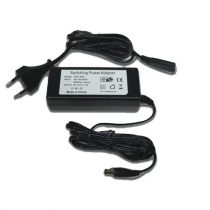SPS 3000 adapter