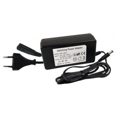 SPS 5000 adapter