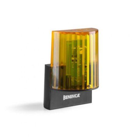 Beninca LAMPI.LED villogó