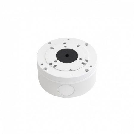 BKP5SZD Szerelődoboz kompakt és eyeball kamerákhoz